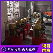 陇南市混凝土切割机厂家图片