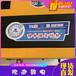 湘西州防水材料噴涂機施工視頻