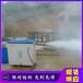 本溪混凝土蒸汽发生器养护方法