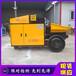 安徽省安慶市臥式二次構造柱泵型號