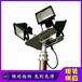 安徽省六安市便攜式移動照明系統便攜式