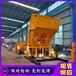 山東省萊蕪市混凝土噴漿車支持看廠