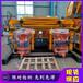 湖南省張家界市吊裝自動上料系統生產廠家