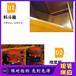 廣東省深圳市噴漿車一拖二雙料斗圖片