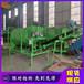 山西省大同市客土式液力噴播機配料粘合劑保水劑