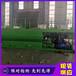山西省臨汾市邊坡噴草機配料粘合劑保水劑