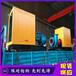 天津排澇抗旱泵尺寸