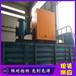 河南省周口市地下室排水防汛泵河塘養殖用