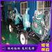 河北省石家莊市柴油機抽水泵車轉速
