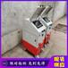香港新界元朗區智能張拉油泵配套