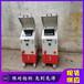 香港新界元朗區智能張拉油泵歡迎致電