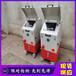 廣東省梅州市梅江區250T智能張垃圾智能千斤頂