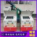 广东省梅州市梅江区250T智能张垃圾派人指导