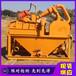 四川省阿壩州馬爾康縣泥漿分離機重量