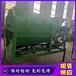 四川省達州市通川區8立方噴播機雙動力