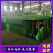 四川省樂山市峨邊彝族自治縣噴播機液力噴播高度