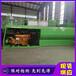 四川省成都市邊坡小型噴播機錫柴