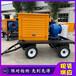 攀枝花市米易縣市政工程排水排污泵養殖行業