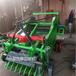 11SM-1.2小型機械殘膜回收機殘膜撿拾機