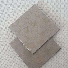 信阳硅酸钙板供应商图片