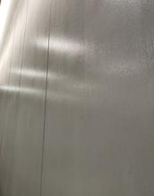 郑州清水拉丝板生产图片