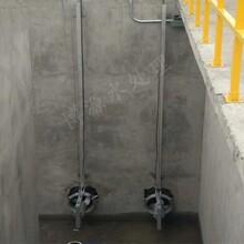 秦皇岛潜水污泥回流泵价格图片