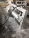 衡阳潜水回流泵价格图