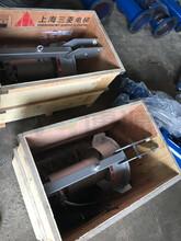 揭阳潜水污泥回流泵生产厂家图片