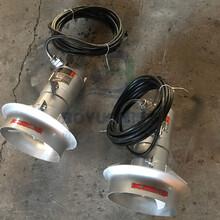惠州潜水搅拌机厂家价格图片