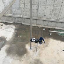 鞍山潜水推流器厂优游注册平台价格图片