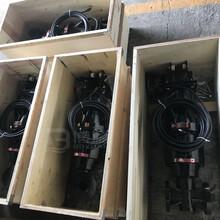 西宁潜水推流器厂家报价图片