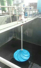 惠州双曲面搅拌机图片