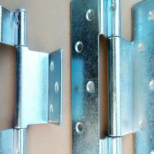 衡水工业门配件镀锌插销厂家价格图片