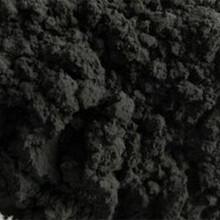 深圳回收18650電池回收鈷酸鋰圖片