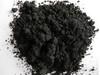 全國上門回收鈷酸鋰粉、三元粉回收、回收鈷粉、氧化鈷回收