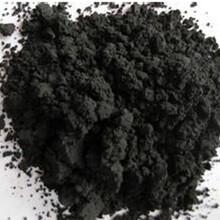 全國上門回收鈷酸鋰粉、三元粉回收、回收鈷粉、氧化鈷回收圖片