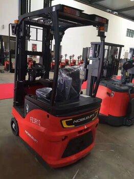 天津公司回收叉车,燃油叉车回收,前移车回收,堆高车回收地牛