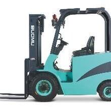 天津市高价收购动叉车,燃油叉车回收,手动叉车回收,回收精品车