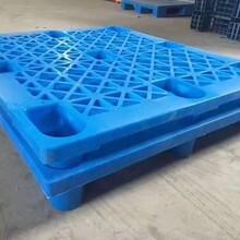 廊坊三河市闲置托盘回收,塑料托盘回收,木卡板回收及价格
