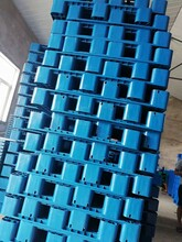 塑料托盘厂家直销塑料托盘,二手塑料托盘,各种塑料托盘出售