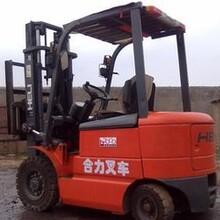 天津市宝坻区二手叉车回收公司高价回收叉车,闲置叉车回收