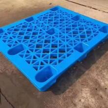 西青区高价回收塑料托盘木托盘、二手托盘回收总公司
