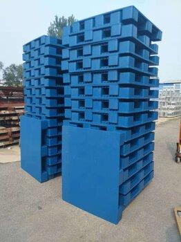 香河县二手托盘回收厂家,高价回收二手托盘,无中间商