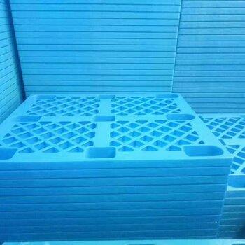 北辰区高价回收二手托盘,闲置塑料托盘、木托盘回收