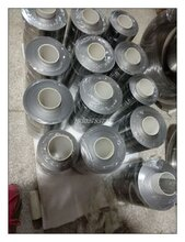 深圳厂家供应304304HTA超薄不锈钢带去应力不锈钢带图片