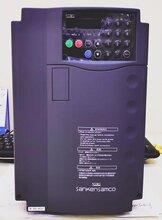 日本三垦变频器SAMCO-VM05三肯变频器SPF-11K-A图片