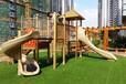兒童戶外游樂設備,大型組合滑梯,不銹鋼滑梯,兒童攀爬網