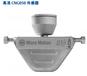 艾默生CNG050天然氣流量計氣體流量計