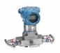 Rosemount3051CD3A羅斯蒙特差壓變送器