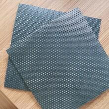 垃圾填埋防渗膜价格,HDPE土工膜图片